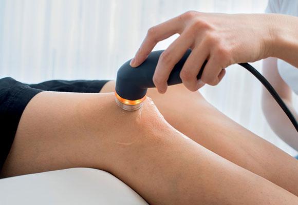 elektro-und-ultraschalltherapie-landshut