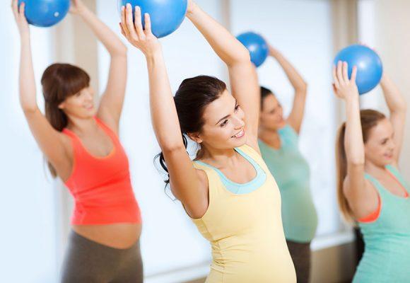 schwangerschaft-fitness-landshut