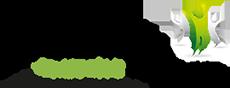 Therapiezentrum Tausche & Minge Logo