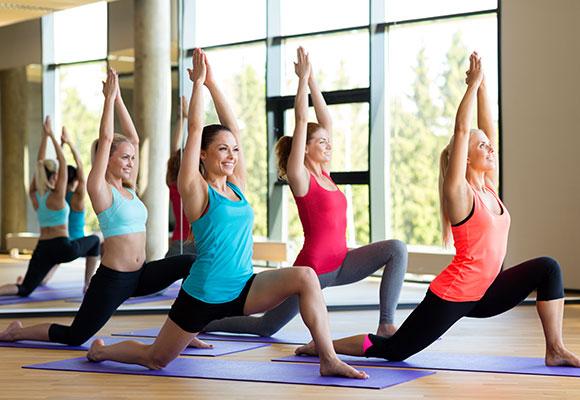 yoga-kurse-landshut